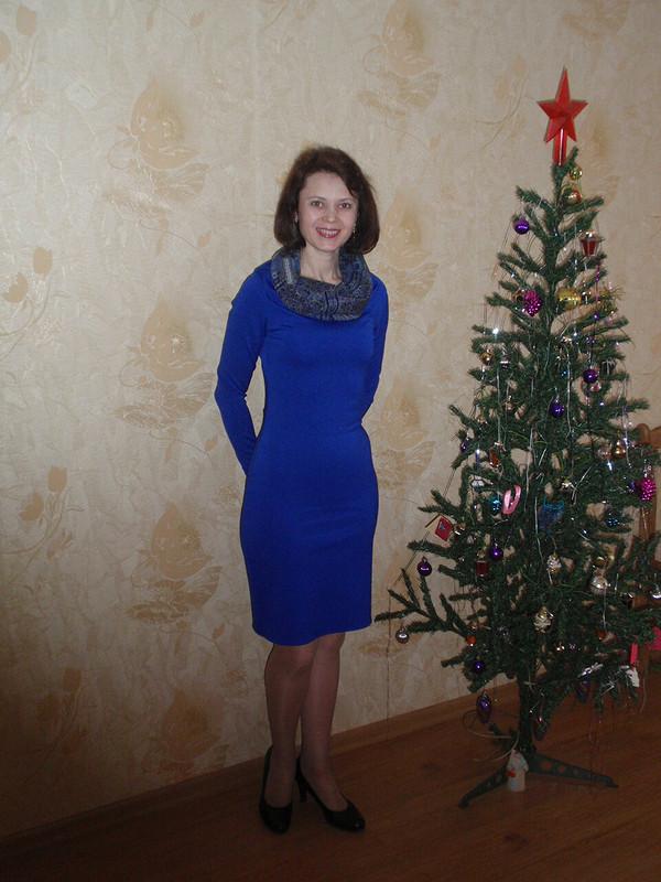 С днём рождения (варения), Светлана!