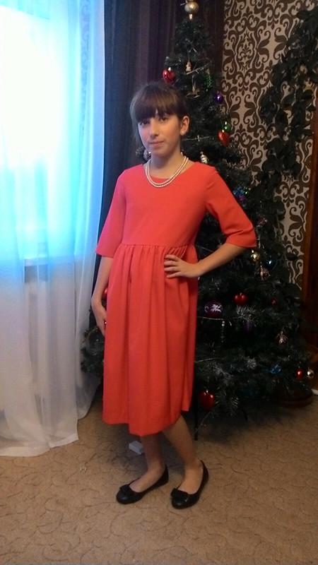 Платье навечеринку вшколе
