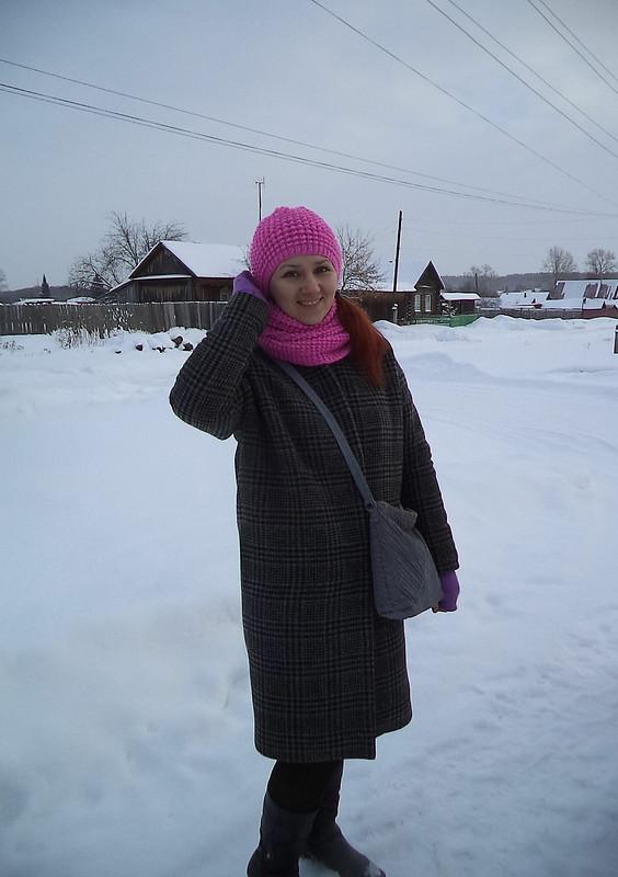 76 пальто нафоруме)) от M V D