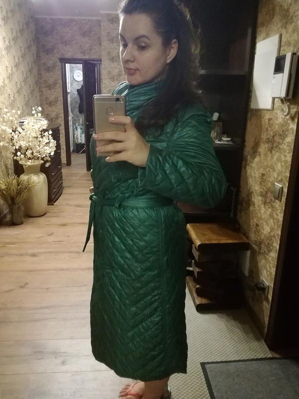 Зелёный Шмель