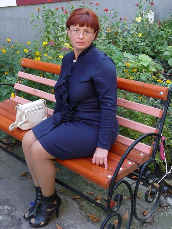 Платье срюшью