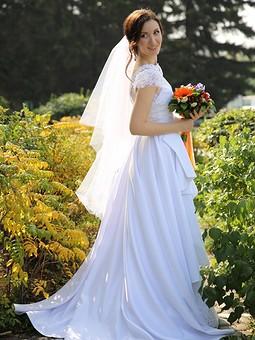 Работа с названием Свадьба любимой сестры