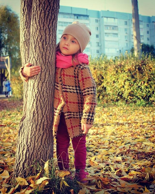 Сладкая моя (את מתוקה שלי) от Slastenka