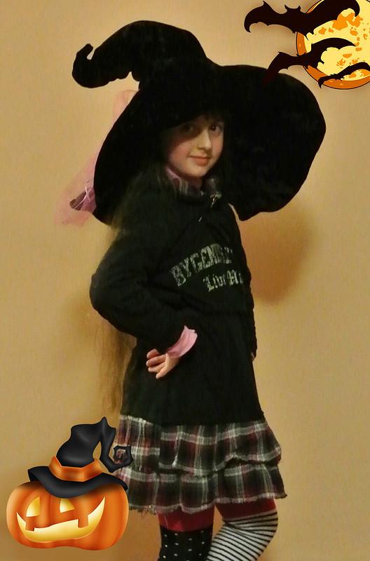 Главное - Шляпа