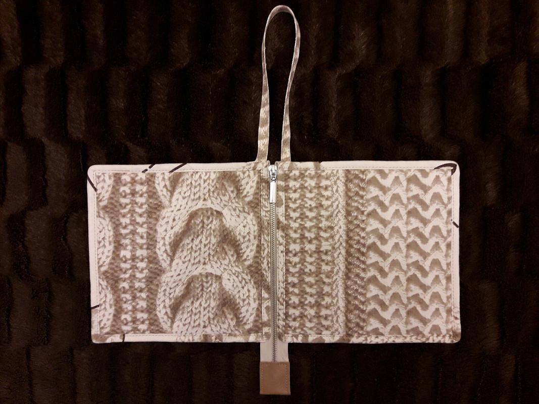 Чехол-сумка длятелефона от Ampira