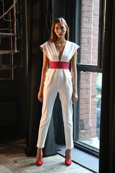 Burda Fashion Start: интервью сПавлом Киселевым