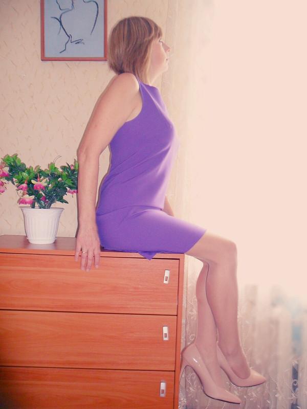 Жакет иплатья «Роми» от Natalya.72
