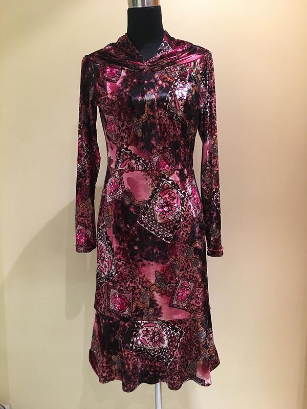 Платье р36