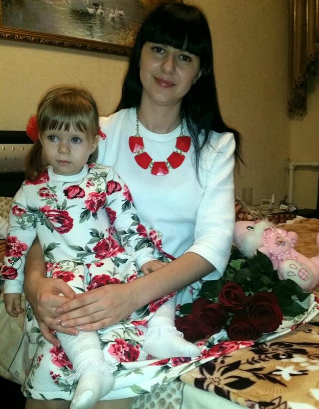 Прекрасные пионы от -Evgeniya-