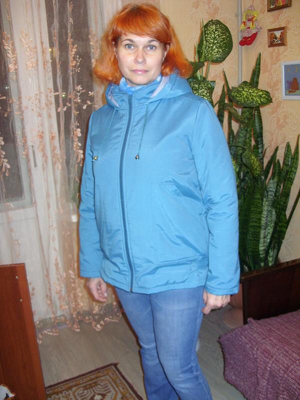 Для себя изостаточков от VeraPotapova-popova-