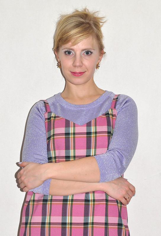 Моя сорочка )) от МариАска