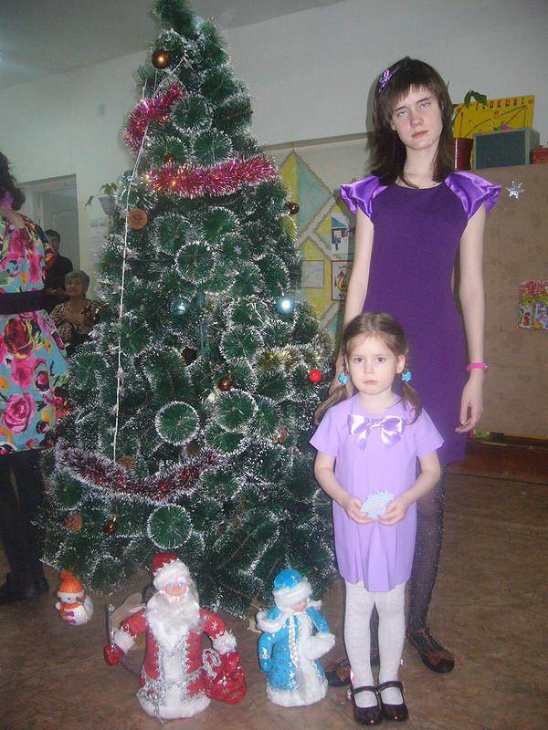 Платье детское изгабардина от leo74
