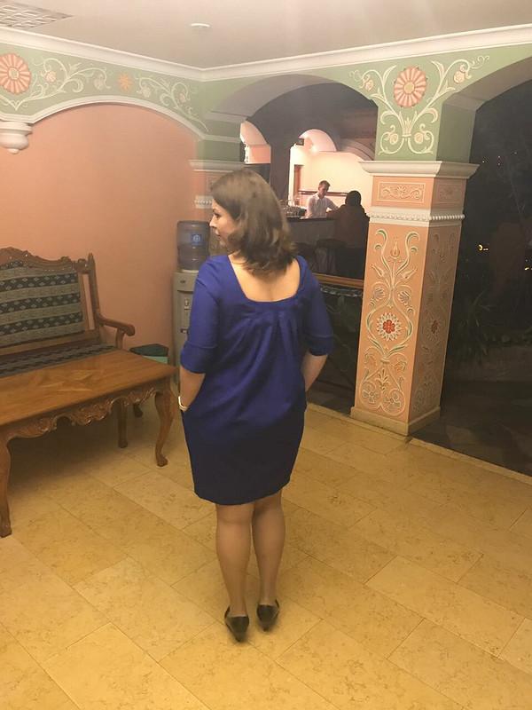 Волшебный мешочек от Евгения_П
