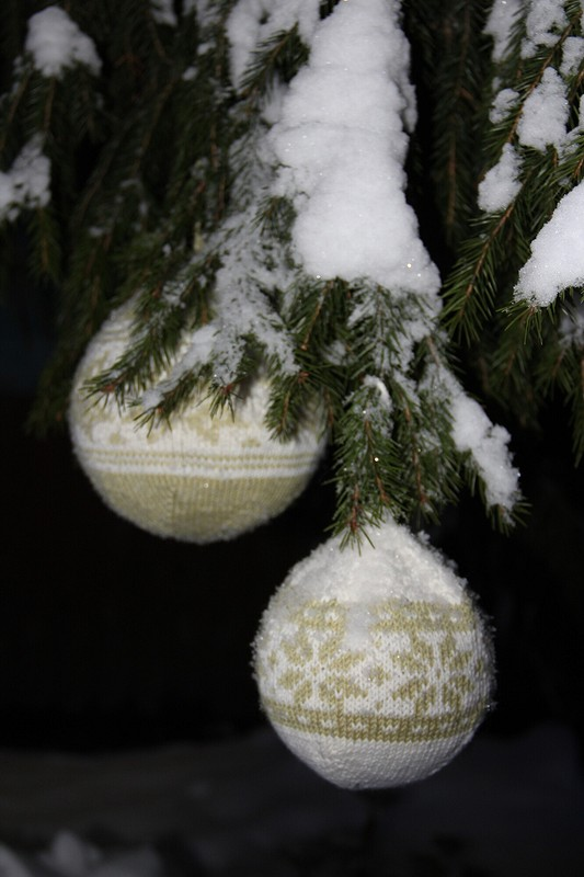 Падал прошлогодний снег от Bersaba
