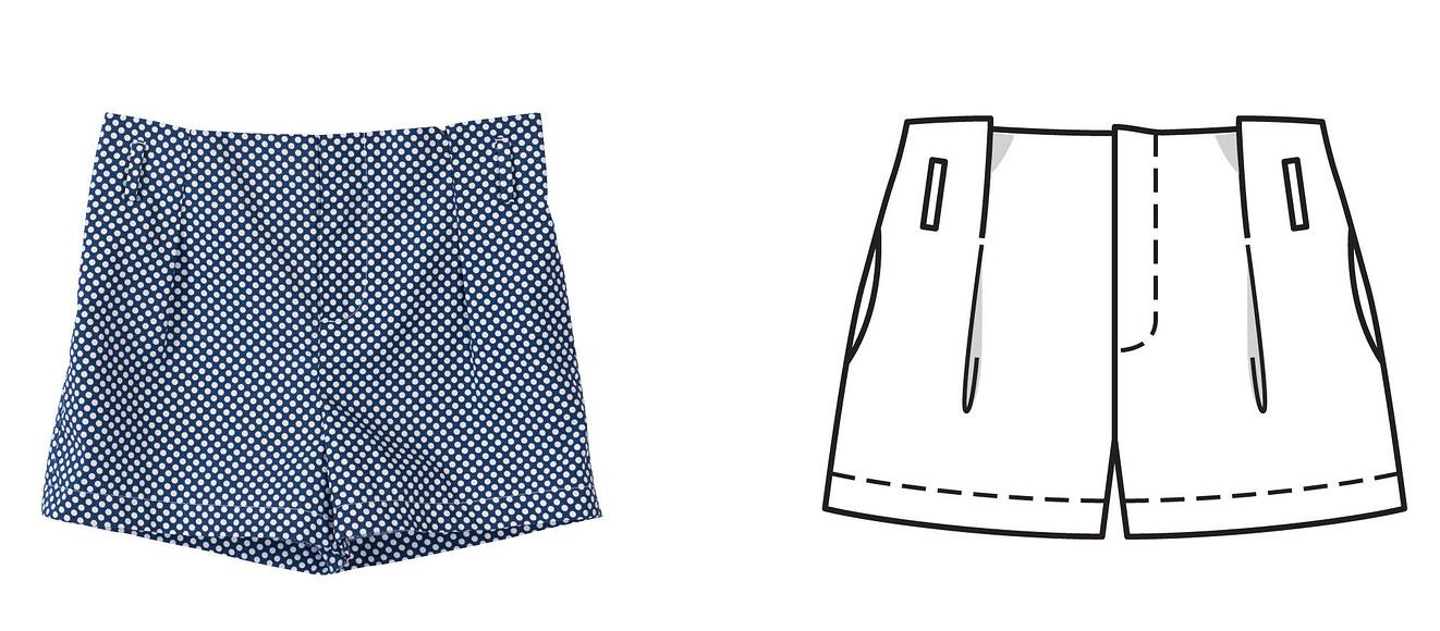 Технические рисунки 04/2016