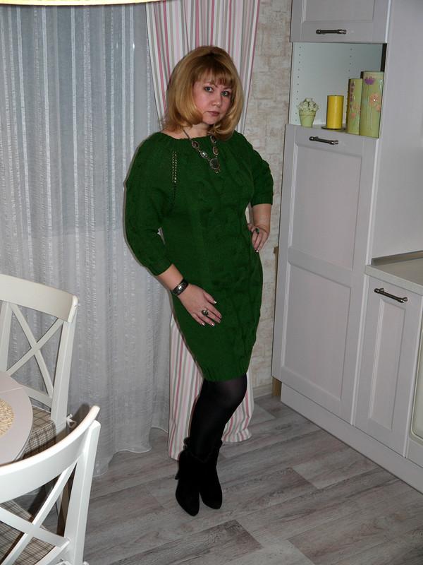 Случайная обновка))