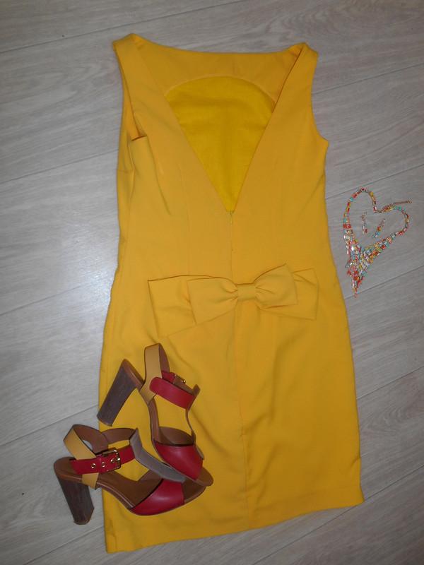 Пальто длясестры от oksana1981