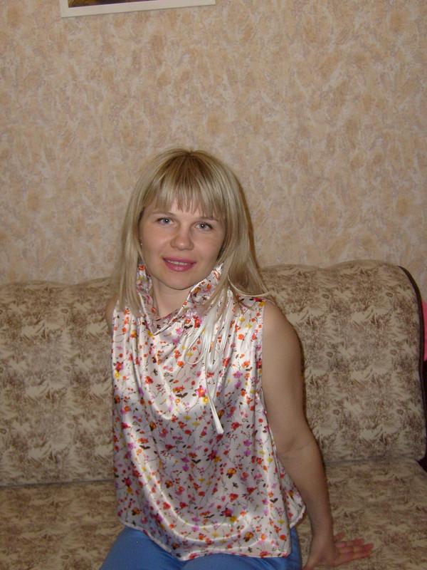 Мешок дляподарков )))