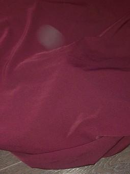 Работа с названием Хочу юбку без выточек и молнии