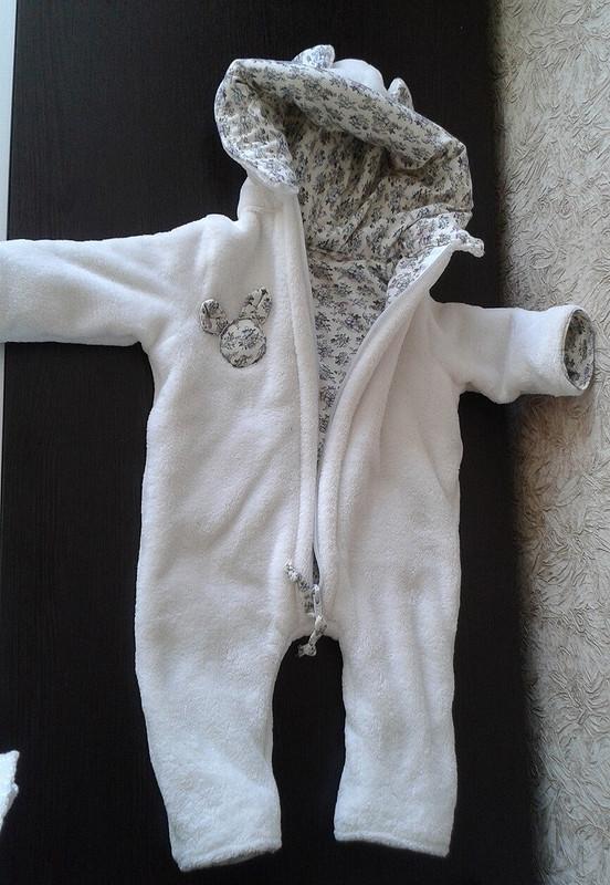 Для малыша от Natalimur