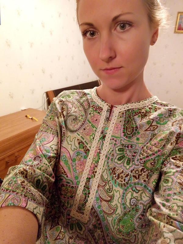 Платье собложки!