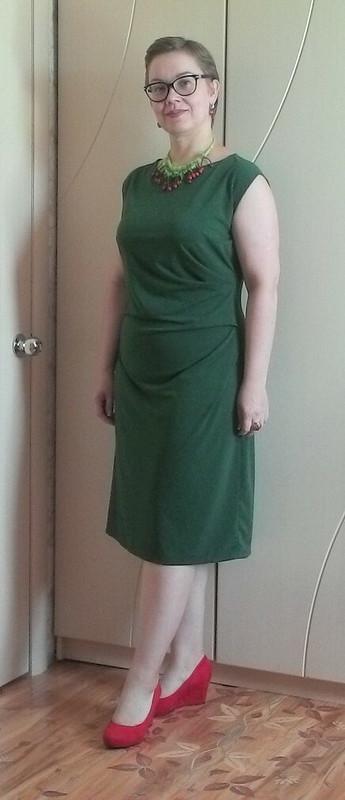 Другие платья