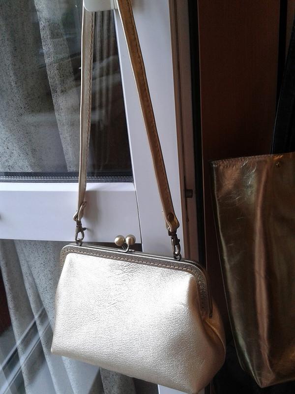 Сумка, сумочка икошелёк