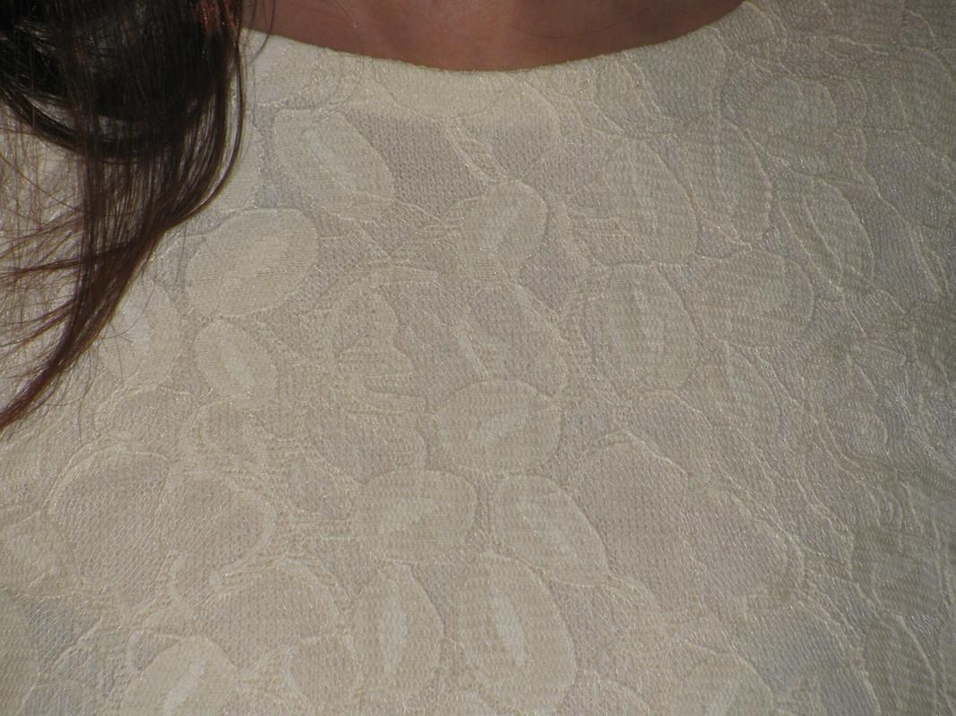 Идеальное платье! от Наталья См