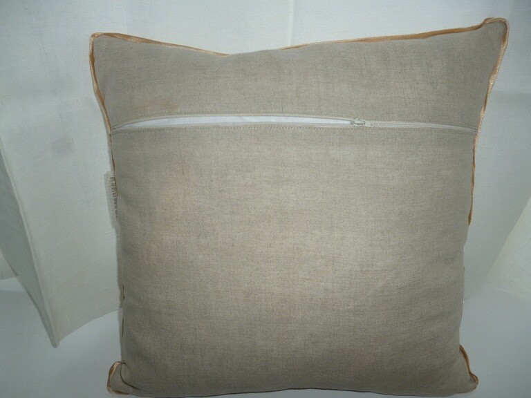 Комплект подушка скуклой от Наталис Невинка