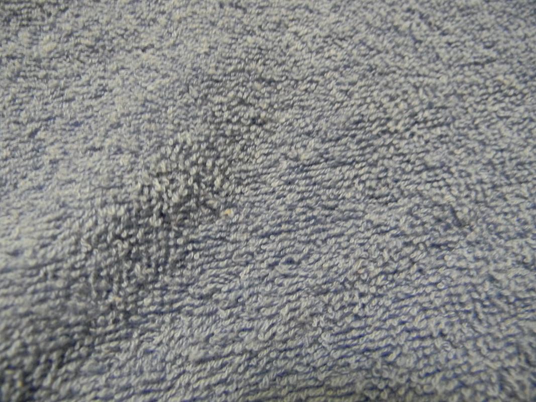 Пушистый, мягкий, банный от Veta-confeta