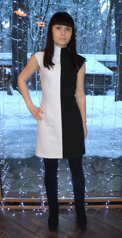 Платье от 1LARISA1
