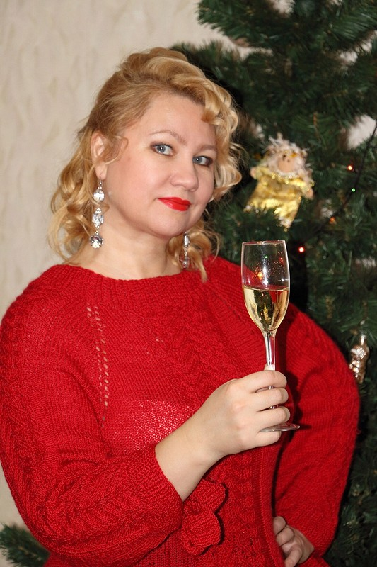 С Новым старым годом!!!!!