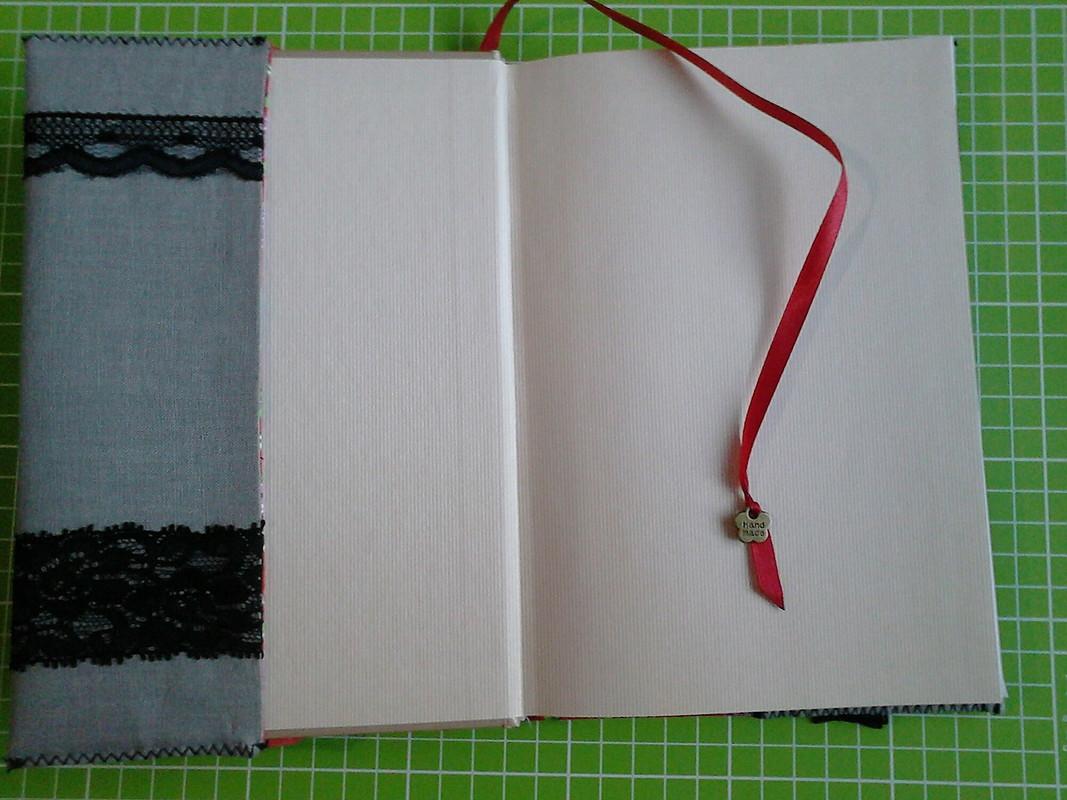 Обложки наежедневник! от M V D