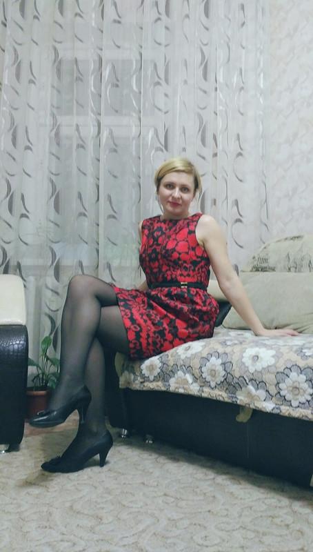 Платье 5/2014