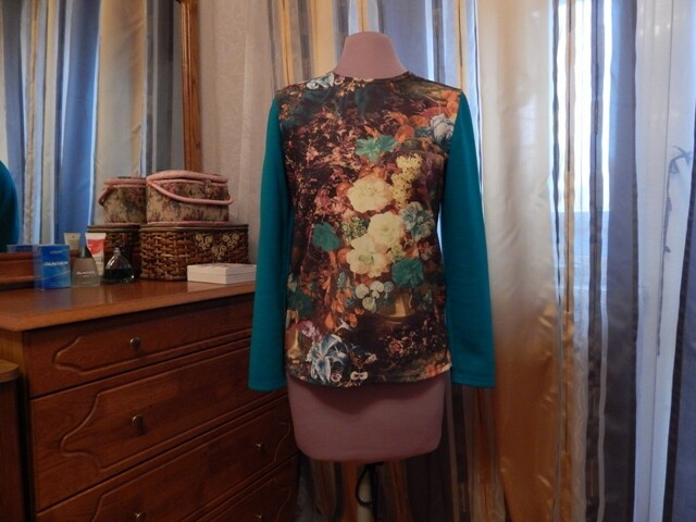 2 платья от Helenbrst