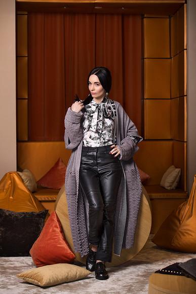 Итоги конкурса Burda Style 2/2017″ class=