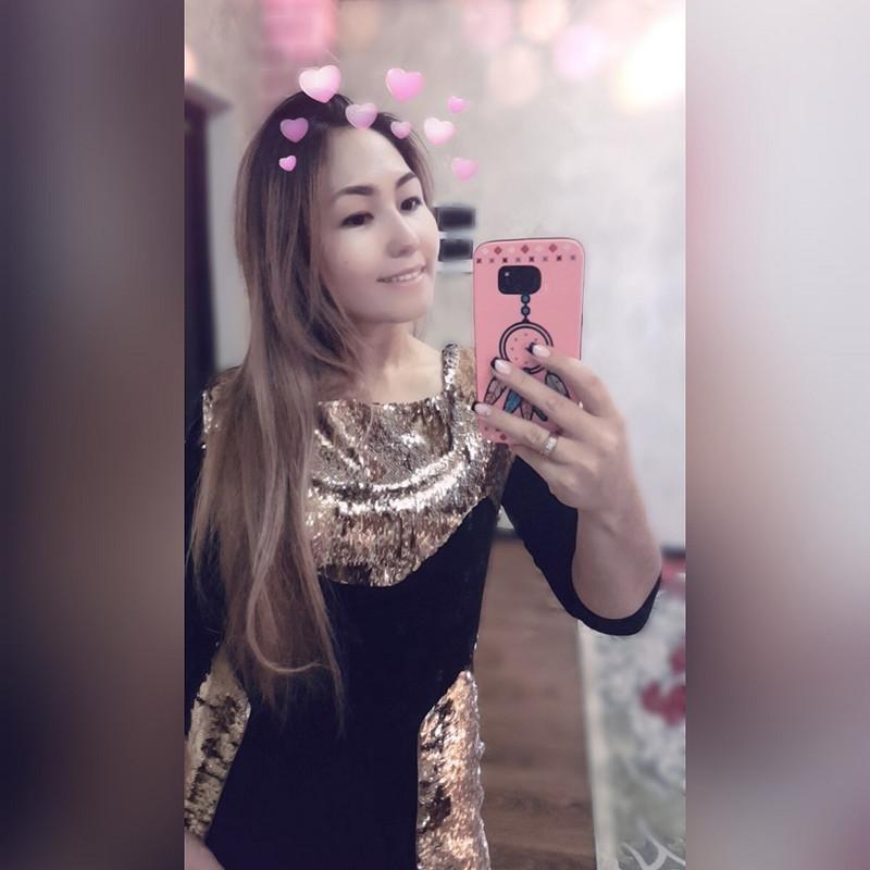 Платье-футляр спайетками