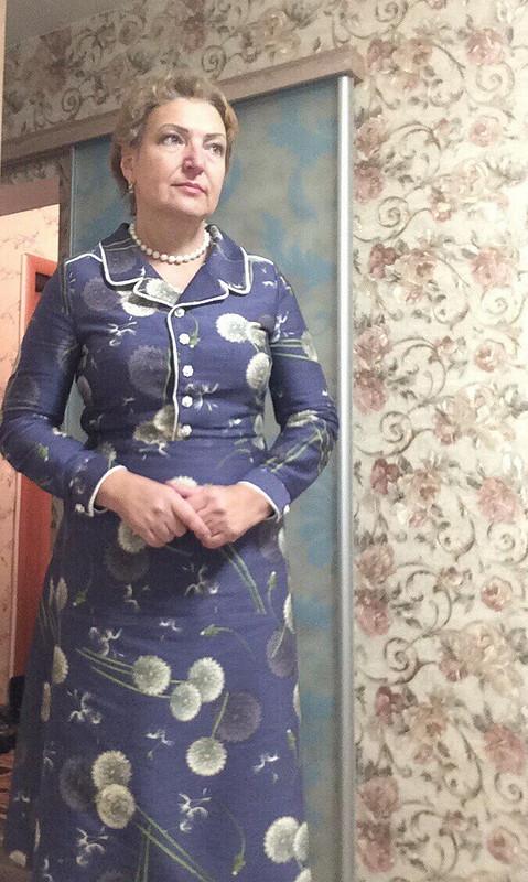 Тепла илета просит зимой душа))