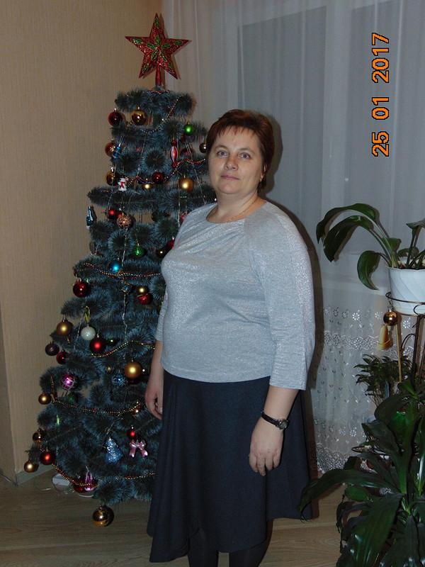 Юбка от Elenka-Elenka