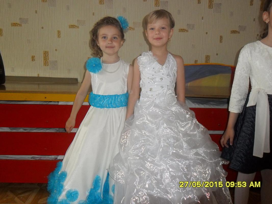 Жемчужная россыпь от Elenka-Elenka