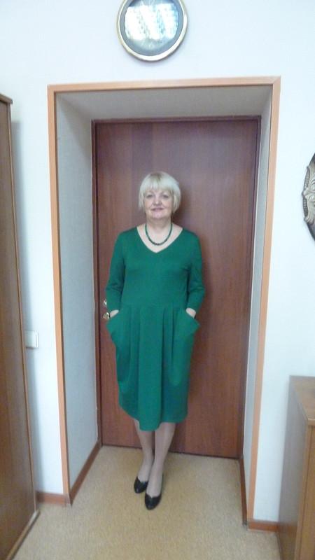 Обожаемое платье ! от ресурс