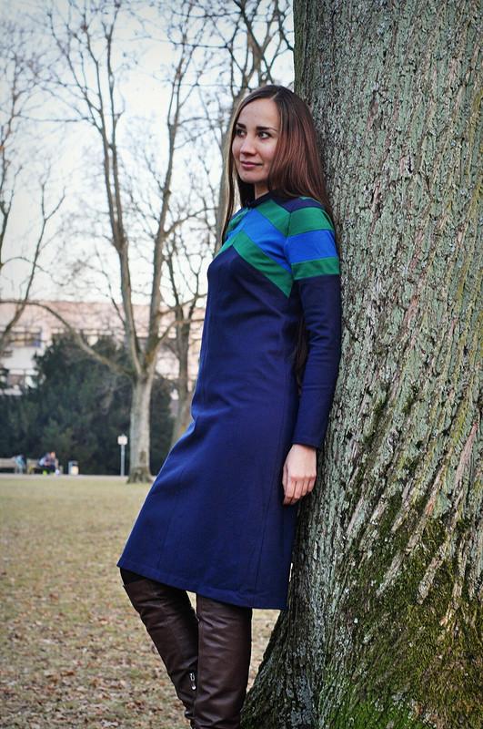 Утеплитель дляпуховика от Infuzoriya_tufelka