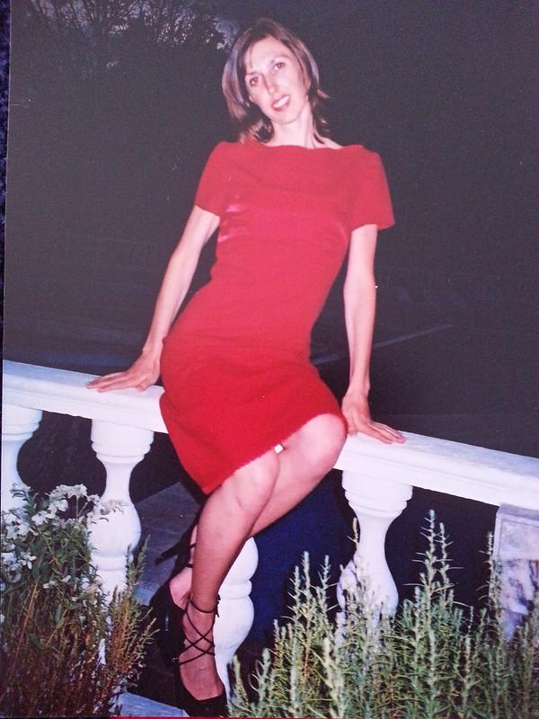 30 лет BURDA. Мой архив от Altiza_Za