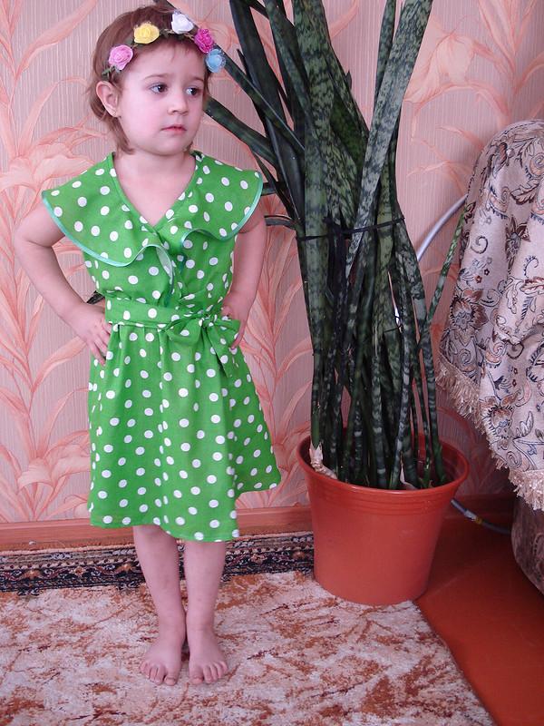 Горох назелени от Nadin 69