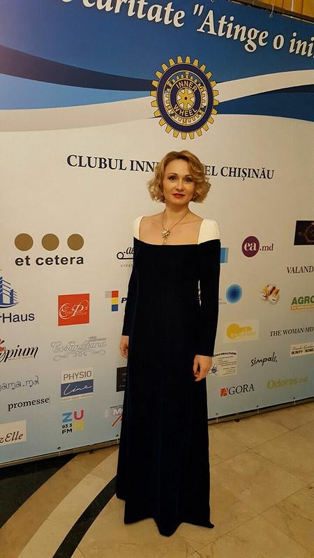 Платье от Bugatti