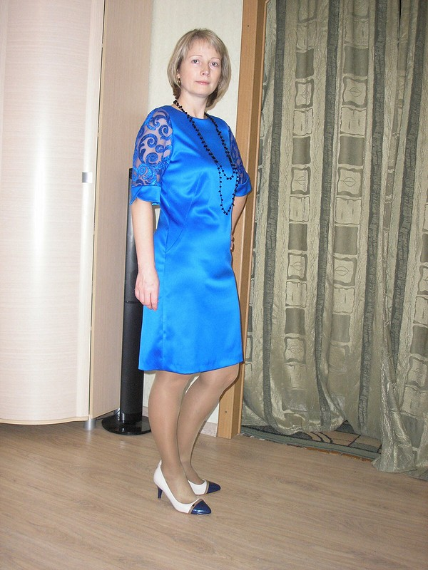 Новогоднее от Tatyana163