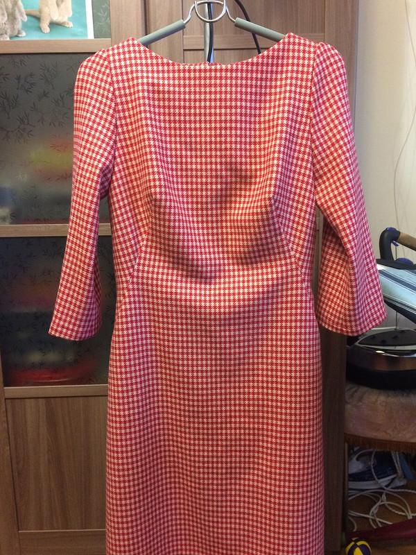 Платье от PanE