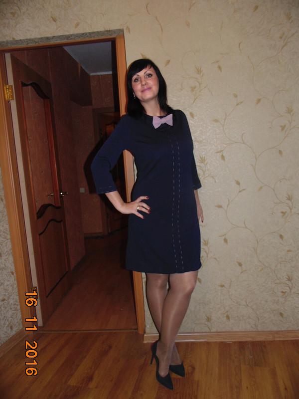 Забавное)))