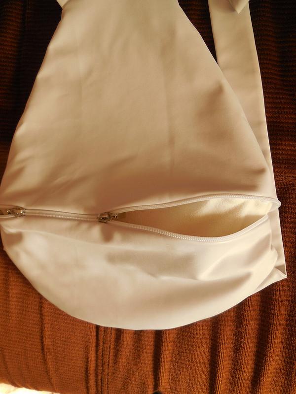 Рюкзачок налето