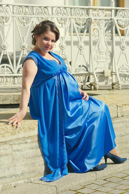 Беременность это счастье от AnastasiaShar